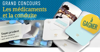 /FCKeditor/UserFiles/Image/photo-secondaire/concours-slider-medicaments.jpg