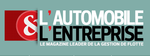 /FCKeditor/UserFiles/Image/photo-secondaire/magazine-auto-entreprises.png