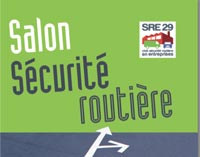 /local/uploaded/paragraph/securite-routiere-enreprise.jpg